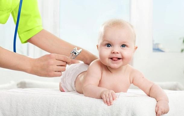KinderKlinik: друг малышей и помощник родителей