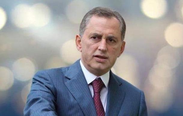 Что будет если Борис Колесников, всё же примет участие в довыборах