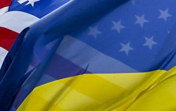 Заходу вигідно мати поруч бідного українського сусіда