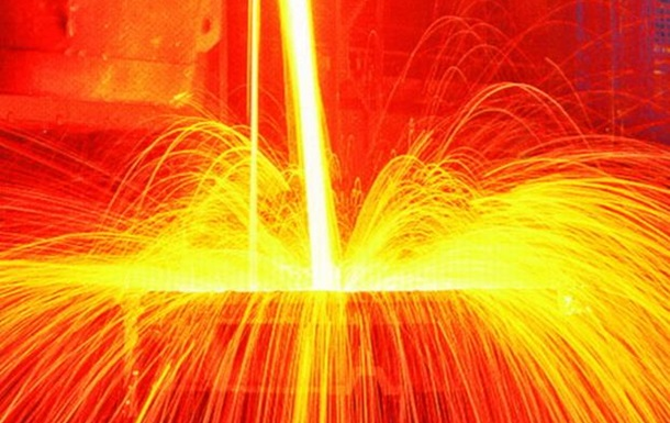 Как изменится мировая металлургия вследствие пандемии?