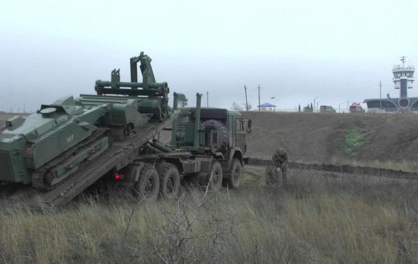 Война трактовок. Причины обострения в Карабахе