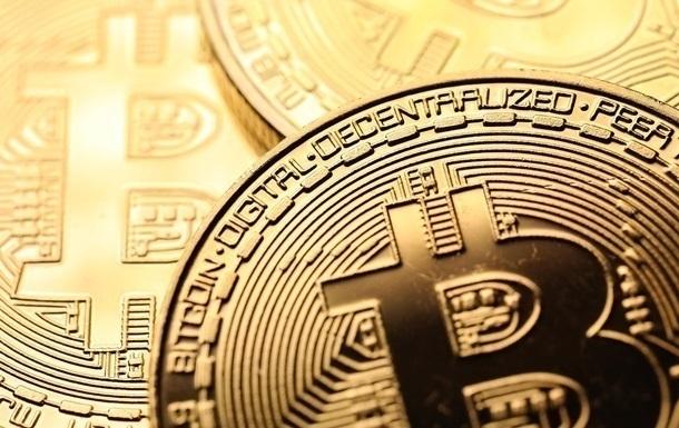 Более 22000: биткоин побил абсолютный рекорд
