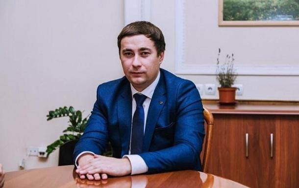 Рада назначила аграрного министра