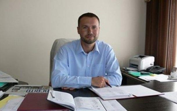 Шкарлета утвердили министром образования