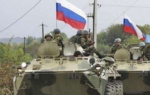 Як 150 одиниць бронетехніки з РФ увійшли до заблокованого ЗСУ Луганська?