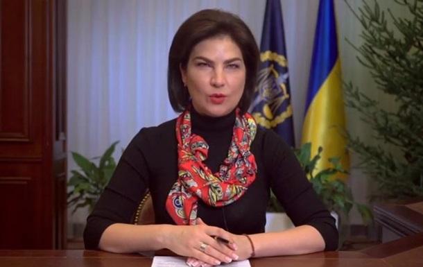 Розслідуються 5000 справ через війну на Донбасі