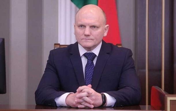 У КДБ Білорусі заявили, що готуються до  гарячої війни  навесні