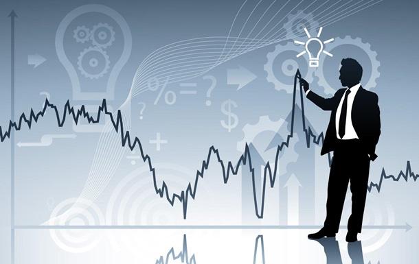 Каким инвесторам помогут «инвестиционные няни»?