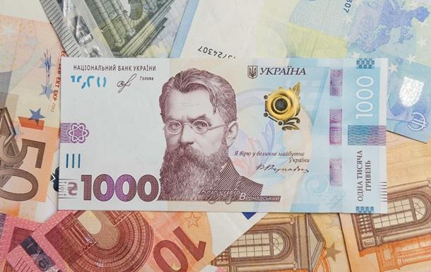 Инвесторы разочарованы Украины. В чем причина