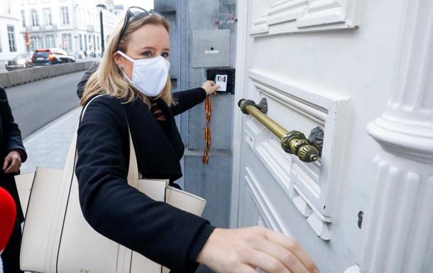 Власти Бельгии случайно слила в сеть цены на вакцины