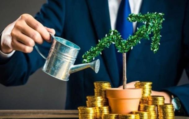Закон об «инвестнянях»: крупные инвесторы получат господдержку и льготы