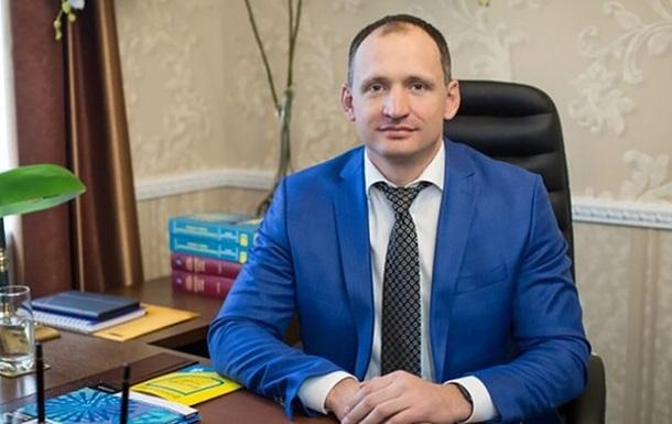 Итоги 18.12: НАБУ против ОП и количество украинцев