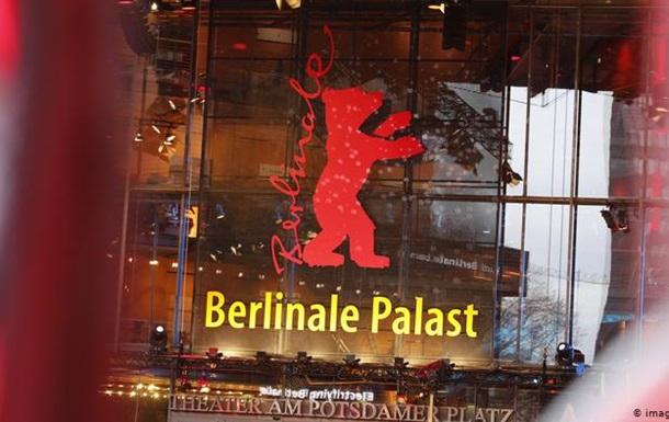 Кінофестиваль  Берлінале  перенесли і проведуть у два етапи