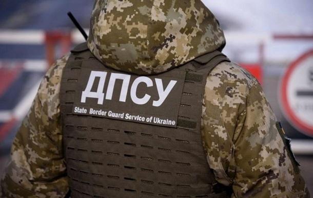 Одесские таможенники изъяли более 50 кг кокаина