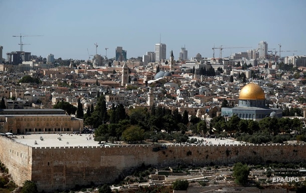 В Израиле ужесточили правила въезда для иностранцев