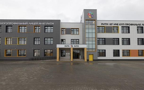 У Казані другокласнику відбили нирки в школі