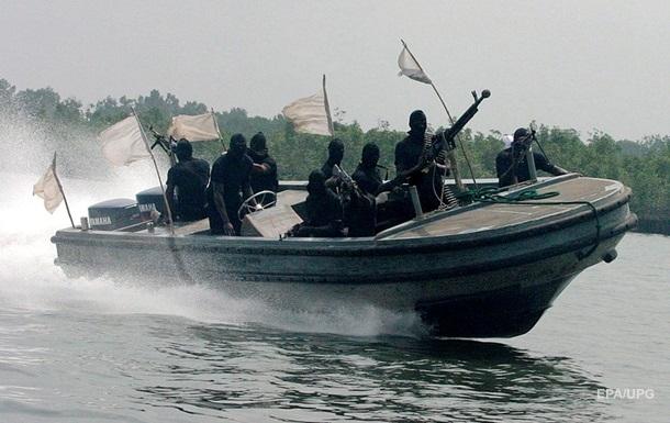Украинские дипломаты в Нигерии раскрыли детали похищения украинцев