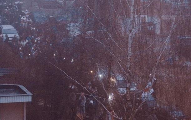 У Мінську готуються нові протести