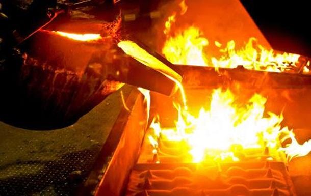 Пошлина ЕС на импорт турецкого металлопроката может снизить объемы наш экспорт