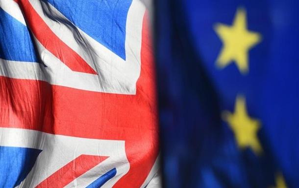 Brexit: переговори триватимуть попри зірваний дедлайн