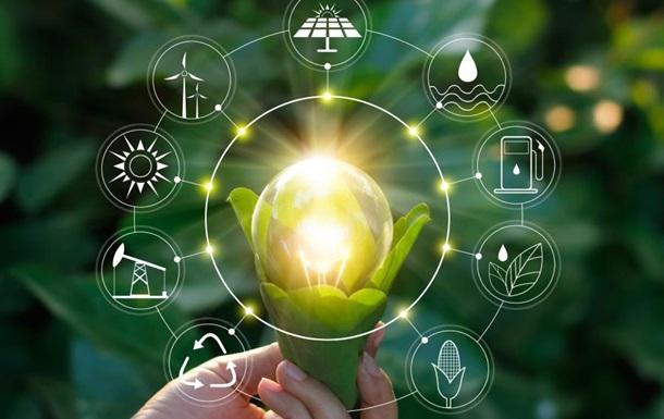 Блокчейн-декарбонизация: новая платформу отслеживания выбросов СО2