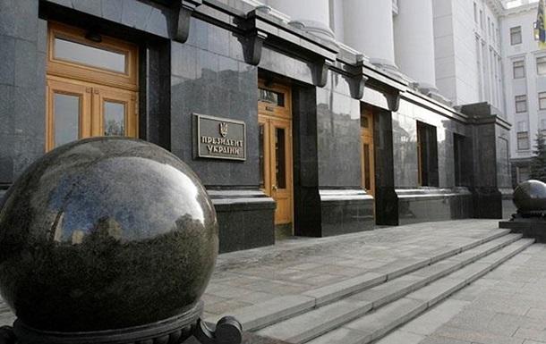 Замглавы ОП Татаров на время следствия сложил полномочия
