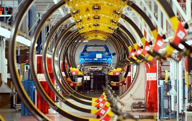 В ЕС разрешили слияние крупных автопроизводителей