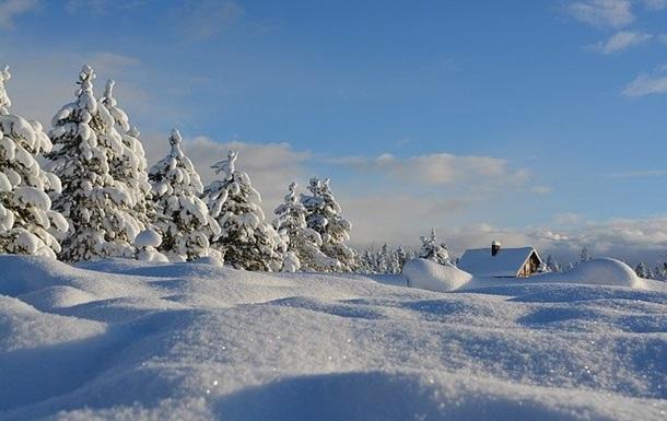 Какие праздники 22 декабря 2020: приметы, традиции и что нельзя делать