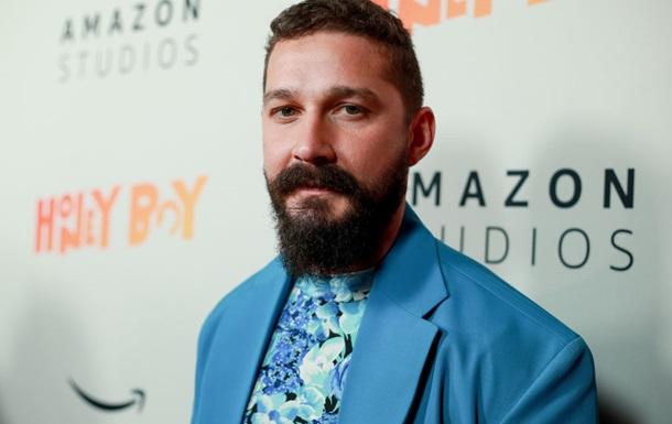 Netflix удалил Шайю ЛаБафа из списка претендентов на Оскар