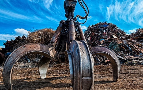 Рост цен на лом: как защитить интересы металлургов