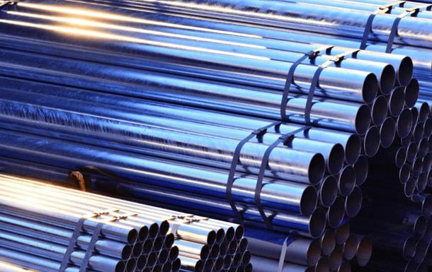 Украина продлила антидемпинговые ограничения на промышленный импорт из КНР и РФ