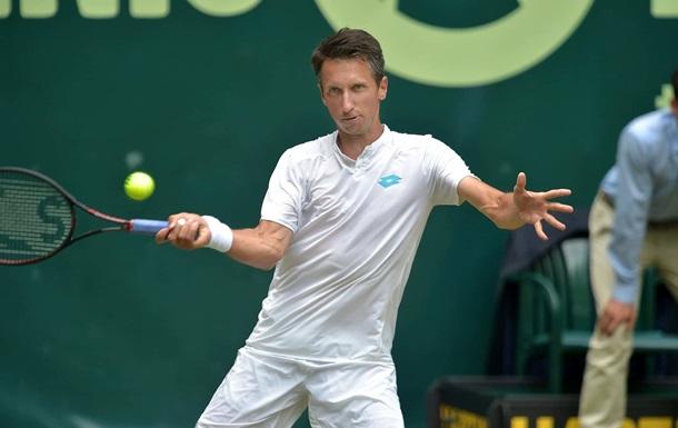 Стаховський і Марченко заявилися на кваліфікацію Australian Open