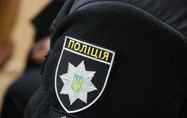 В Одессе мужчина обстрелял приехавших к нему с обыском полицейских