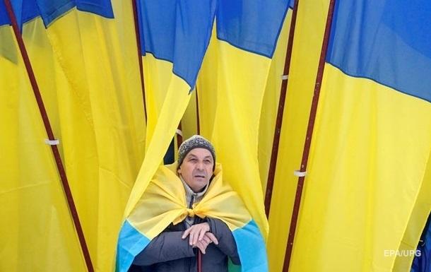 СП: госдолг стоил каждому украинцу 3 тысячи гривен
