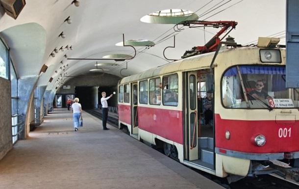 У Кривому Розі громадський транспорт стане безкоштовним