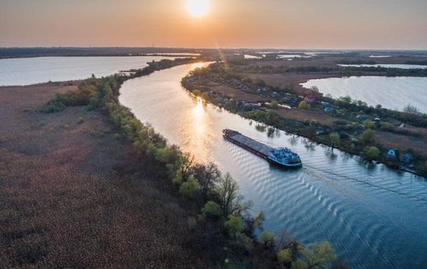Внутренний водный транспорт: закон нужно пересмотреть
