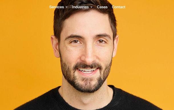 Программист - Самоучка: Интервью Cory Althoff