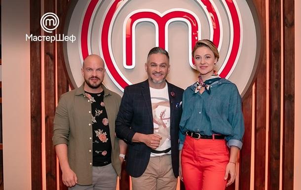 Смотреть онлайн финал МастерШеф 10 сезон 2020