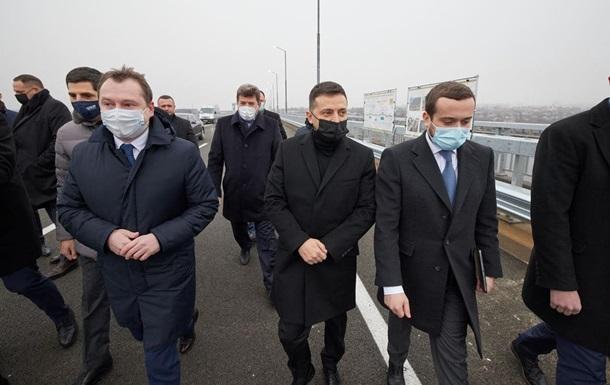 Зеленский рассказал, с кем ведут переговоры по вакцине