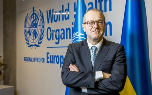 Мир на середине пути к завершению пандемии – ВОЗ