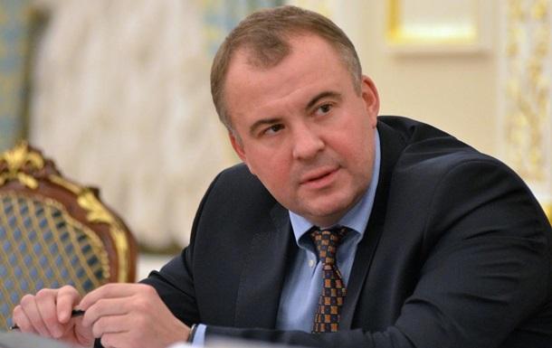 Суд открыл дело о банкротстве компании Гладковского