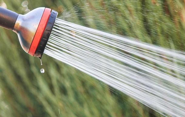 Працівник підприємства на Волині вбив колегу струменем води