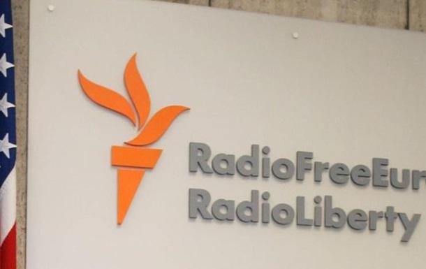 Зачем «Радио Свобода» обманывает свою аудиторию