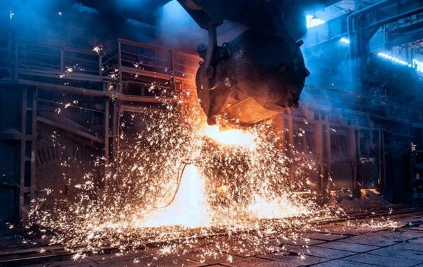 Металлургия в 2020-м показала экономическую устойчивость