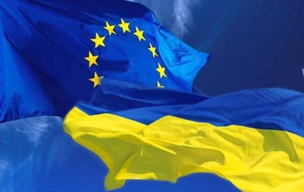 Обновленное Соглашении с ЕС: как учесть интерес промышленности