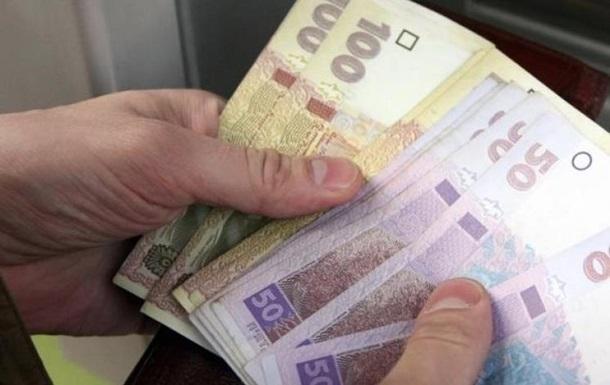 У Слузі народу пояснили, чому ФОПам дали саме по 8 тисяч