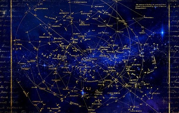 Гороскоп от Павла Глобы на 2021 год для всех знаков зодиака