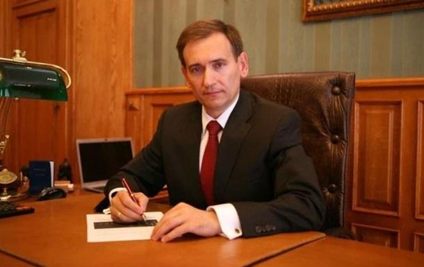 ОП: Тупицкий не имеет права созывать спецзаседание
