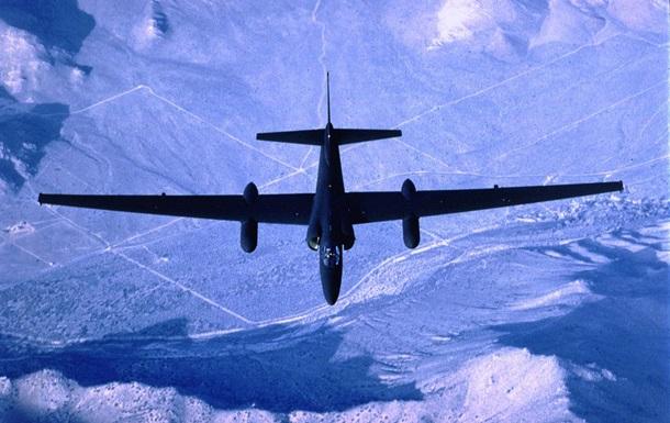 Первый боевой. Искусственный интеллект ВВС США