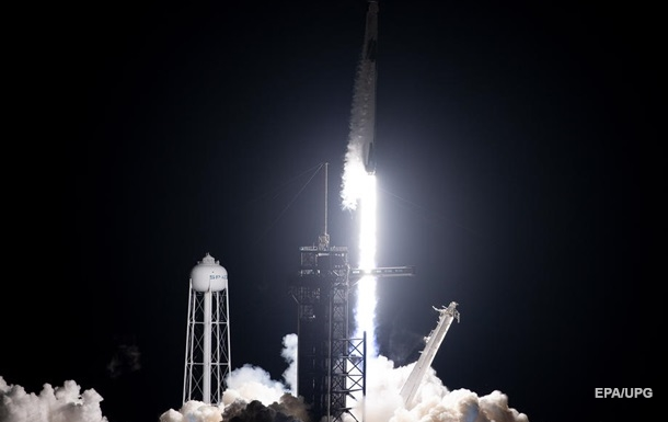 Спутники, самолеты, интернет. Технопрорывы-2020